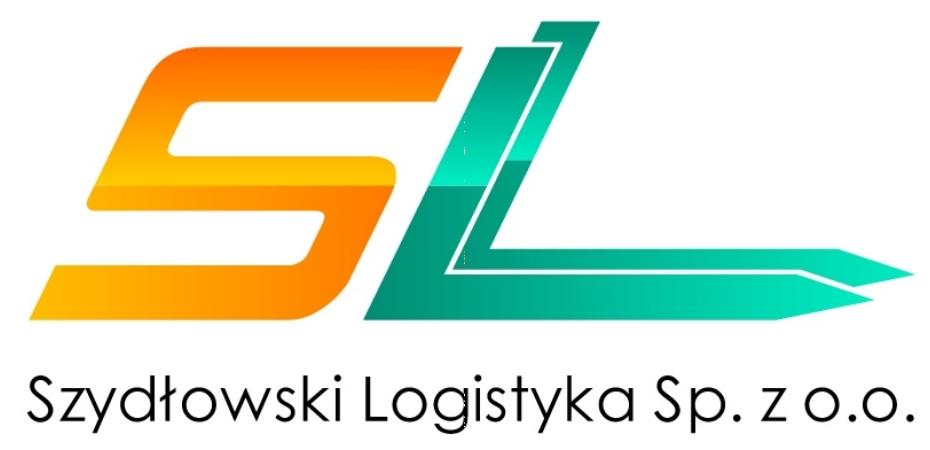 Szydłowski Logistyka – wózki widłowe